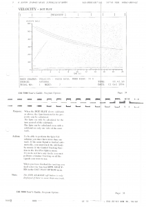 Terma DR5000 User Manua - Doppler Radarl Extract Spin Measurement_Page_05