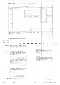 Terma DR5000 User Manua - Doppler Radarl Extract Spin Measurement_Page_06