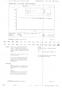 Terma DR5000 User Manua - Doppler Radarl Extract Spin Measurement_Page_10