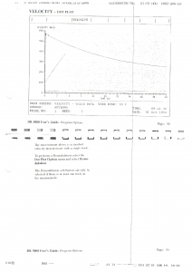 Terma DR5000 User Manua - Doppler Radarl Extract Spin Measurement_Page_12