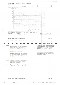 Terma DR5000 User Manua - Doppler Radarl Extract Spin Measurement_Page_15