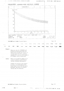 Terma DR5000 User Manua - Doppler Radarl Extract Spin Measurement_Page_16